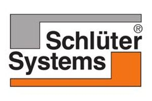 awb travelxpense bei schlueter systems